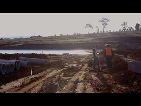 Riverina Institute Mining And Civil Services Online Promo