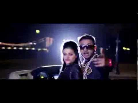 BEBO   Alfaaz Feat  Yo Yo Honey Singh  New Punjabi