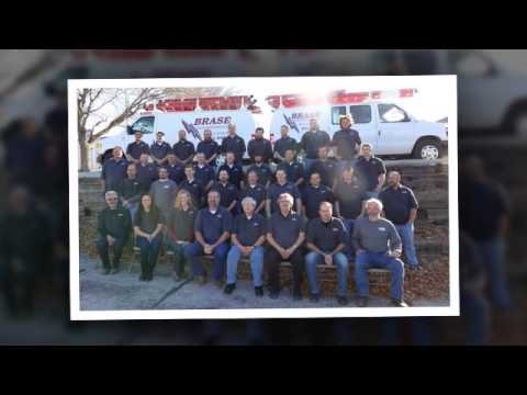 Best Electrician Services| Omaha, NE – Brase Electrical Contracting Corp.