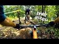 This Minnesota bike park means business   Mountain Biking Spirit Mountain in Duluth