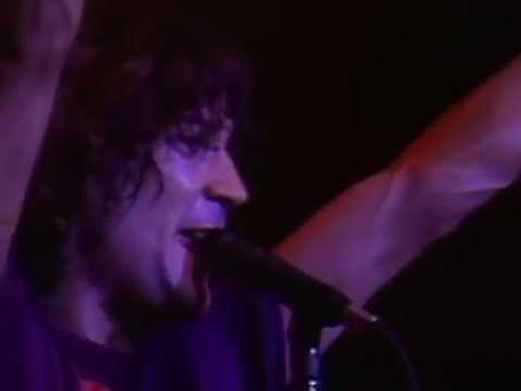 Billy Squier - The Stroke - 11/20/1981 - Santa Monica Civic Auditorium (Official)