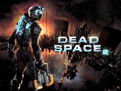 Smokin' VGM 61 - Dead Space 2 - Credits song