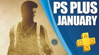 This month, plus members can download uncharted: the nathan drake collection, and goat simulator!playstation access brings you latest ps4 news, features ...