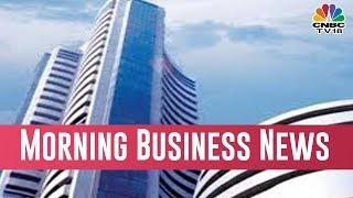 business bangladesh