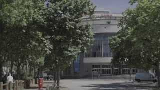 Constructeur De Maison à Lyon : MCA Maisons