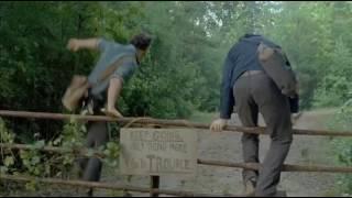 Ходячие мертвецы 7 сезон 6 серия, трейлер