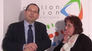 Forum Santé - Les chocs toxiques liés aux règles