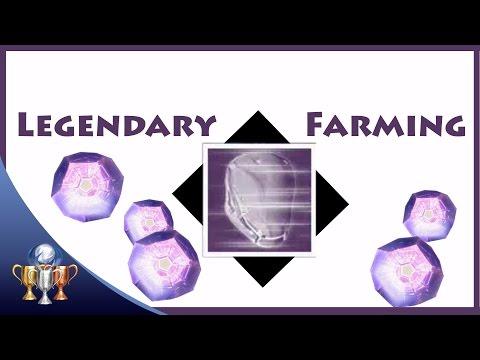 Destiny Legendary Farming 2 - Earth Cave Amazing Method (Rare, Legendary, Ascendant & Strange Coins)