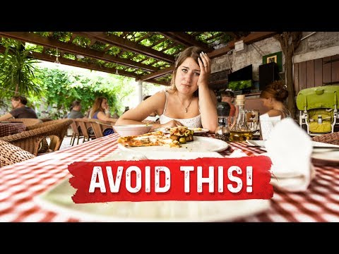 refeeding-dangers-after-prolonged-fasting
