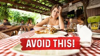 Refeeding Dangers After Prolonged Fasting