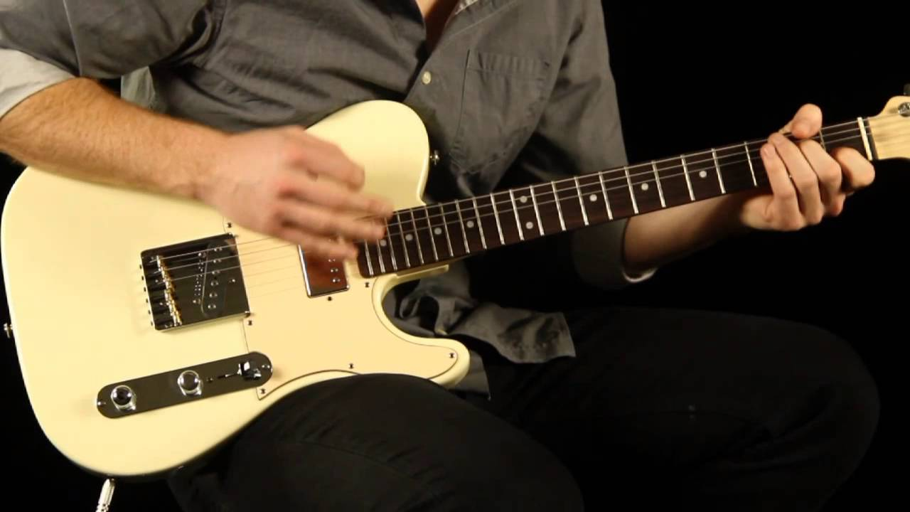 hight resolution of g l asat classic bluesboy demo and tone review