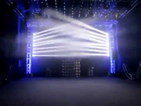 Led bar beam moving head light rgbw 8x12w perfect for mobile dj led bar beam moving head light rgbw 8x12w perfect for mobile dj party nightclub aloadofball Image collections