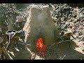 #9.6 - Magic of Metallurgy - eternal symbols