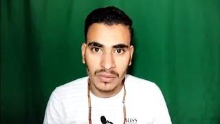 انتحار شاب مغربي بالفقيه بن صالح