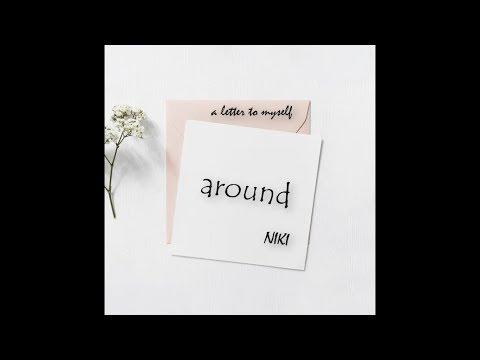 [lyrics-+-vietsub]-around---niki