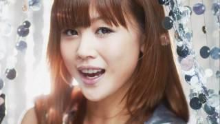 PV   モーニング娘。 恋愛ハンター Close Up Ver.