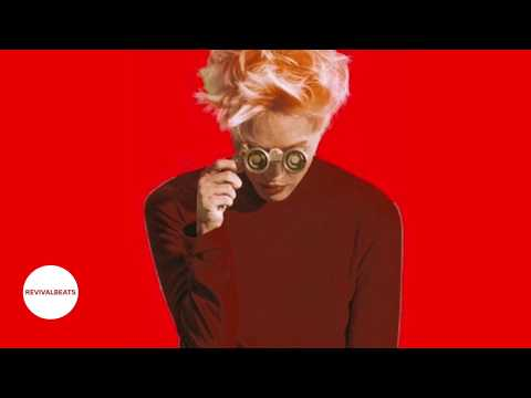 "【FREE】""MERRY ME"" - Christmas Type Beat Ft.Zion.T 