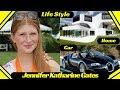 Bill Gates Daughter Jennifer Katharine Gates LifeStyle | Jennifer gates lifestyle