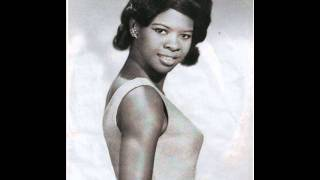 Irma Thomas: While the city sleeps