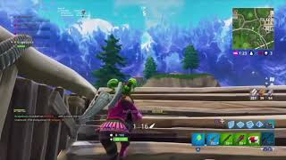 Fortnite Montage-Lose Yourself