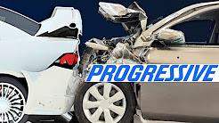 Progressive Car Accident Settlements Amounts (Pain, Suffering & More)