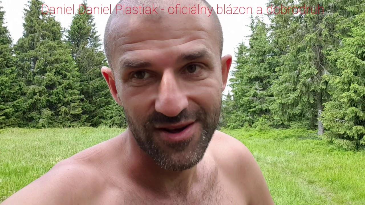 Výlet 01.07.2020, časť 3 - Stolické vrchy, Stolica 1476 m.n.m.