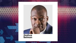 Doctrine: Ministers|Ministry|Ministering Summit- Day Three Morning Session|Apostle Joshua Selman