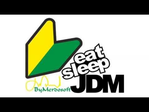 JDMLifeStyle Music