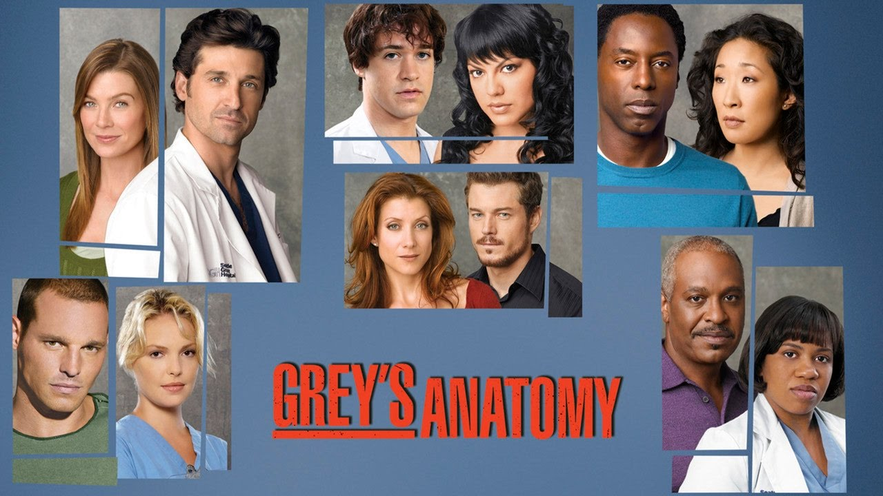 greys anatomy staffel 13 deutsch