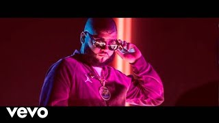 Farruko ft. Ozuna - Mi Deseo (New song 2018) Official video