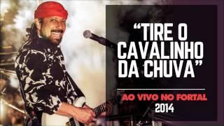Play Tire O Cavalinho Da Chuva