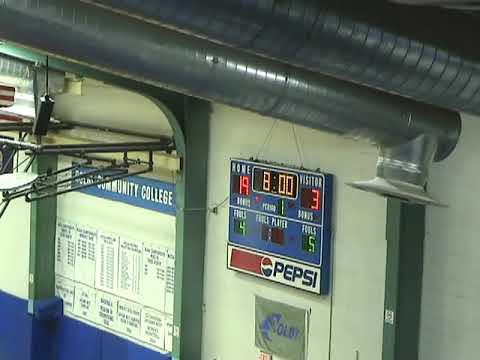 Greeley County vs Weskan (2-27-09)
