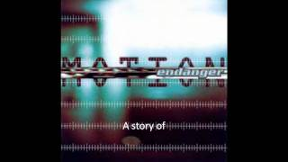 endanger -a story of.wmv