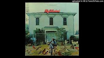 """Taj Mahal """"Taj Mahal"""" - Full Album (1968) - YouTube"""