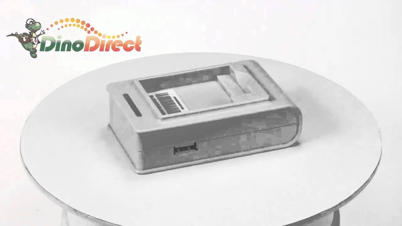 Battery Usb Sync Desktop Charger Dock For Nokia Bl 5b 4c 5c 6c Bp 6m Baterai Bl5c Bl4c From Dinodirectcom