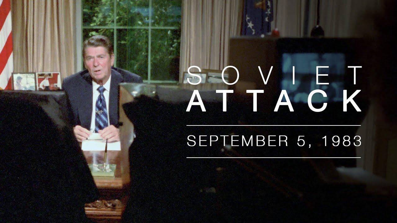 really good speech on september 11