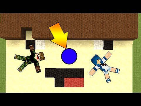 Thumbnail: THE DROPPER DO JVNQ - MINECRAFT