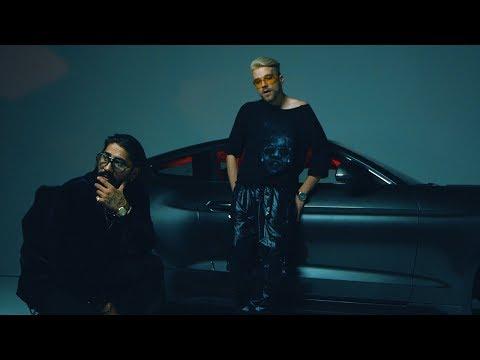 SHIFT feat. Connect-R - Piele Alba, Piele Neagra | Videoclip Oficial