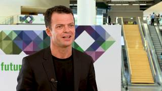 Upcoming therapies in the metastatic urothelial carcinoma space