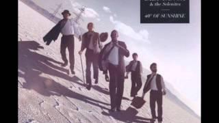 Bibi Tanga & The Selenites - My heart is jumping