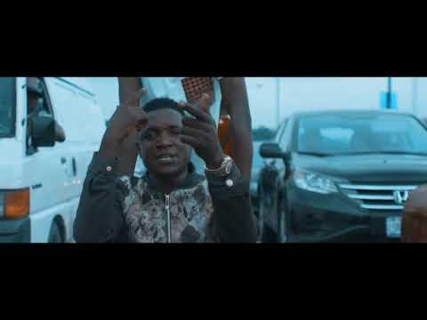 Slimfeez - Lagos life .mp4