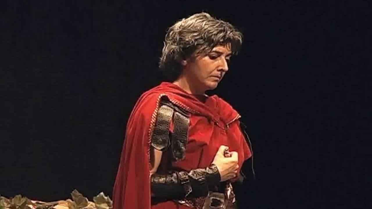 carpe diem william shakespeare