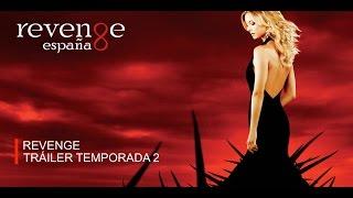 Revenge España | Tráiler Temporada 2 Castellano [HD]