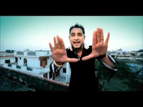 [E3UK Records] Dj H feat Deana Uppal  & Geeta Zaildar - 'Billo Nach Nach Ke' Official Video