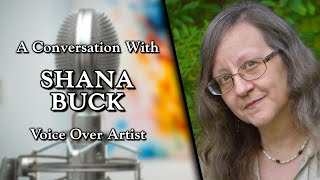 Shana Buck | The Table of Content