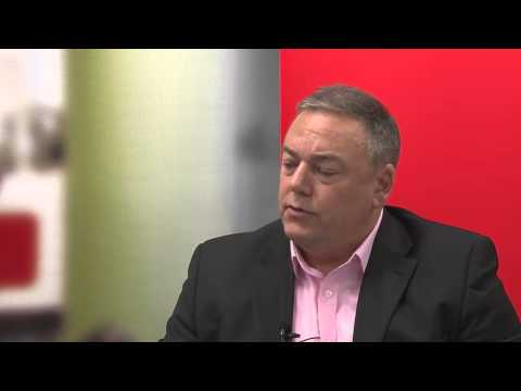 Interview: Bluefish COO on expansion into AsiaPac