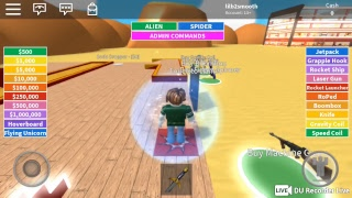 Go check it out roblox speed run