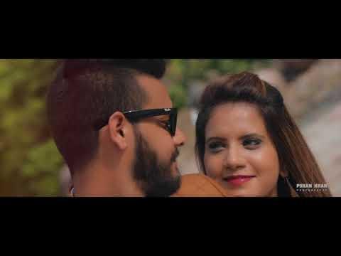 Deepak & Shruti | best hindi song pre...