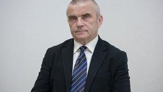Фират Галлямов. Интервью (10 апреля 2014 г.)(, 2014-04-10T08:36:56.000Z)