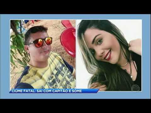 Corpo de universitária desaparecida é encontrado no Piauí